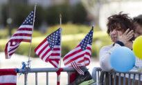 Ruling Renews Fairness Debate in Boston Marathon Bomber Case