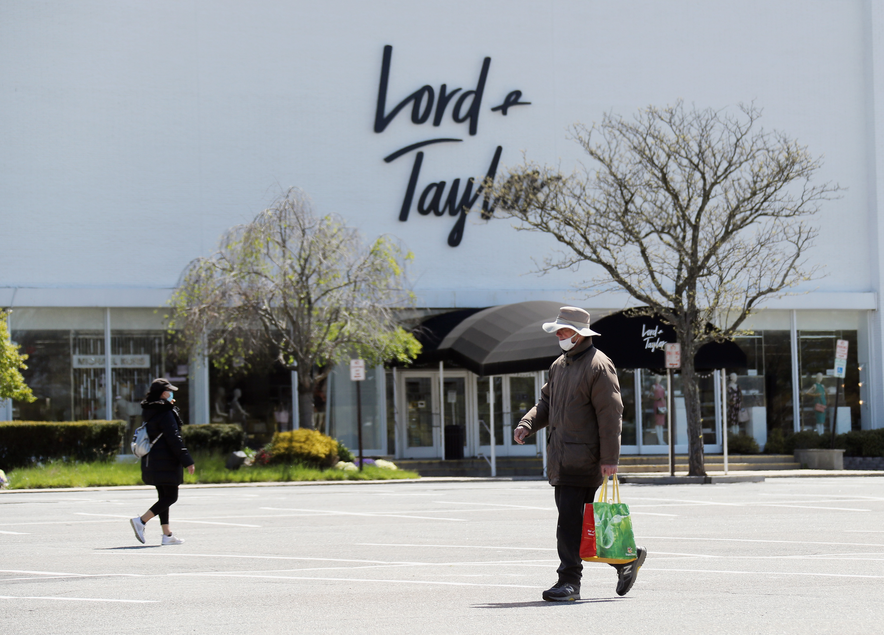 Lord-Taylor-1