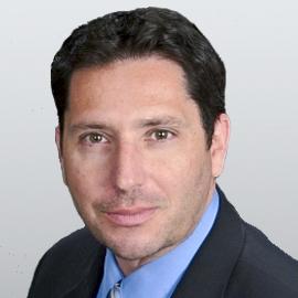Dave Sussman