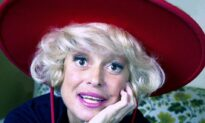 Remembering an Icon Through Her Music: Carol Channing