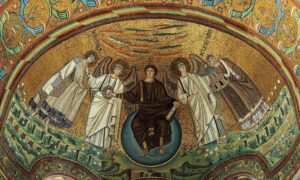 What Are the Origins of Cathedrals and Chapels?