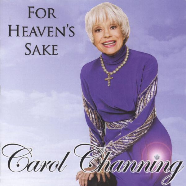 CarolChanning_ForHeavensSake