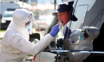 Germany Already Dealing With Second Coronavirus Wave: Doctors' Union