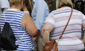 New Guideline for Obesity Treatment Suggests Addressing the Root Causes