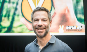 How Climate Hysteria Hijacked Environmentalism: Michael Shellenberger