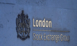 World Shares Hit 5-Month High; European Shares, Dollar Falter