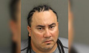 Man Fatally Shoots Burger King Worker Over Drive-Thru Wait in Florida: Officials