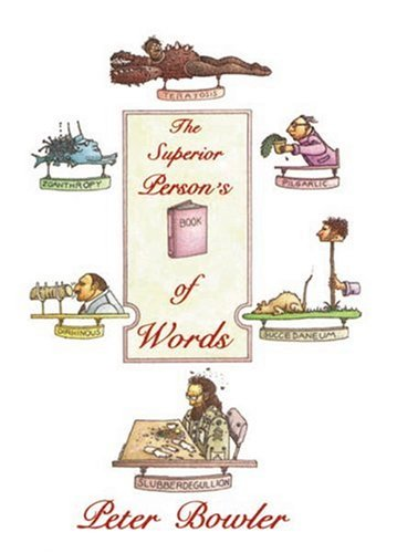 superior-persons-book-of-words