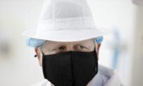 Scottish City in Lockdown After Virus Cluster