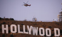 Hollywood Continues to Cave to Chinese Censorship, Jeopardizing Free Speech, Report Finds