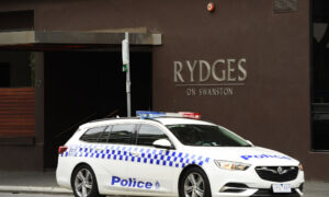 Victorian Hotel Quarantine Inquiry Delayed