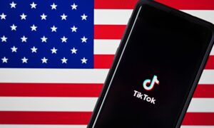 TikTok Owner ByteDance Counts Communist Party Members Among Management: Leaked Documents