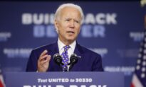 In Apparent Reversal, Biden Says He Hasn't Taken Cognitive Test