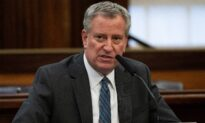 New York City May Expand COVID-19 Vaccine Passports to Other Businesses: Official