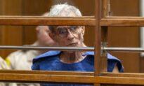 Democratic Donor Ed Buck Found Guilty in Meth Overdose Deaths of 2 Men