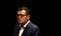 Daniel Andrews to Step Down as Premier Before Next State Election: Report