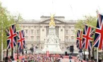 London Marathon Mass Race Cancelled Due to Pandemic