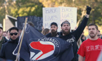 Antifa's True Goals and Tactics Exposed: Andy Ngo