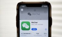 Upcoming US WeChat 'Ban' Won't Target Its Users