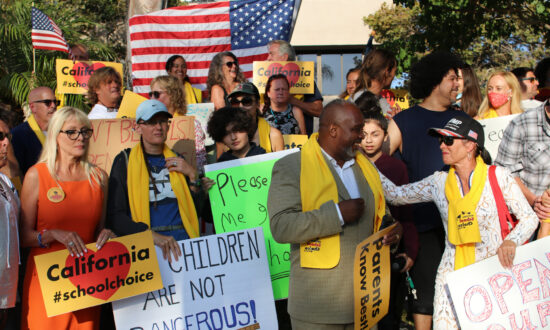 Pandemic School Closures Could Shorten Student Life Spans, Researchers Say