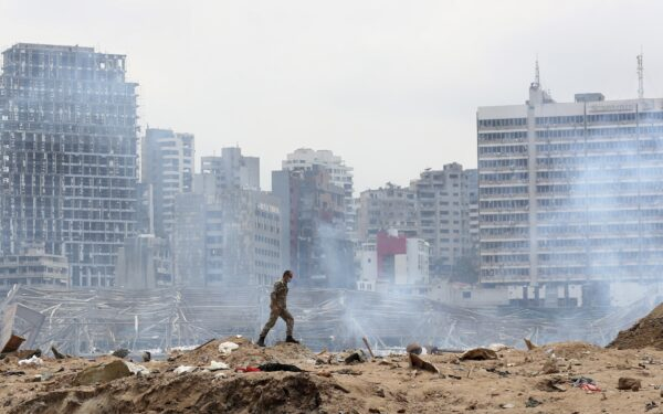 Lebanon-blast-1