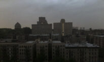 Power Restored in Manhattan After Outage Affects Thousands