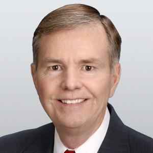 John M. Bell