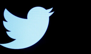 Twitter Unfreezes New York Post Account