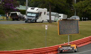 Queensland Border Closes: Returnees Must Front Hotel Quarantine Costs