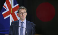 New Zealand Records 100 Days Without Domestic Virus Case But Warns Against Complacency