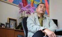 China in Focus: Police Arrest HK Media Tycoon, Raid Office