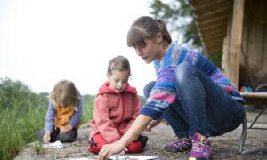 5 Pitfalls Homeschoolers May Encounter
