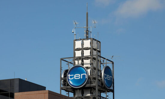 Network 10 to Axe Three Local Bulletins in Australia