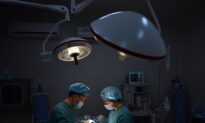 Former Police Officer Recounts Witnessing 'Industrialized' Organ Harvesting in China