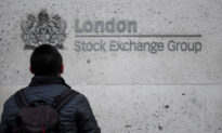 World Stocks Rise, Markets Bet on US Congress Stimulus Deal