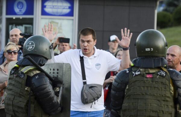 Belarus-election-protest-2