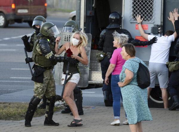 Belarus-election-protest-3