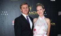 Australian Actor Dan Wyllie Pleads Not Guilty to Alleged Assault of Wife