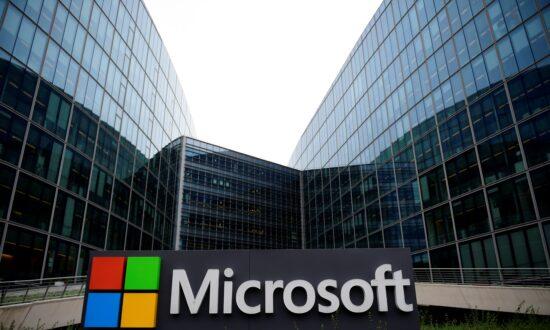 China in Focus: Microsoft's China—Ties Raise Concerns Over TikTok