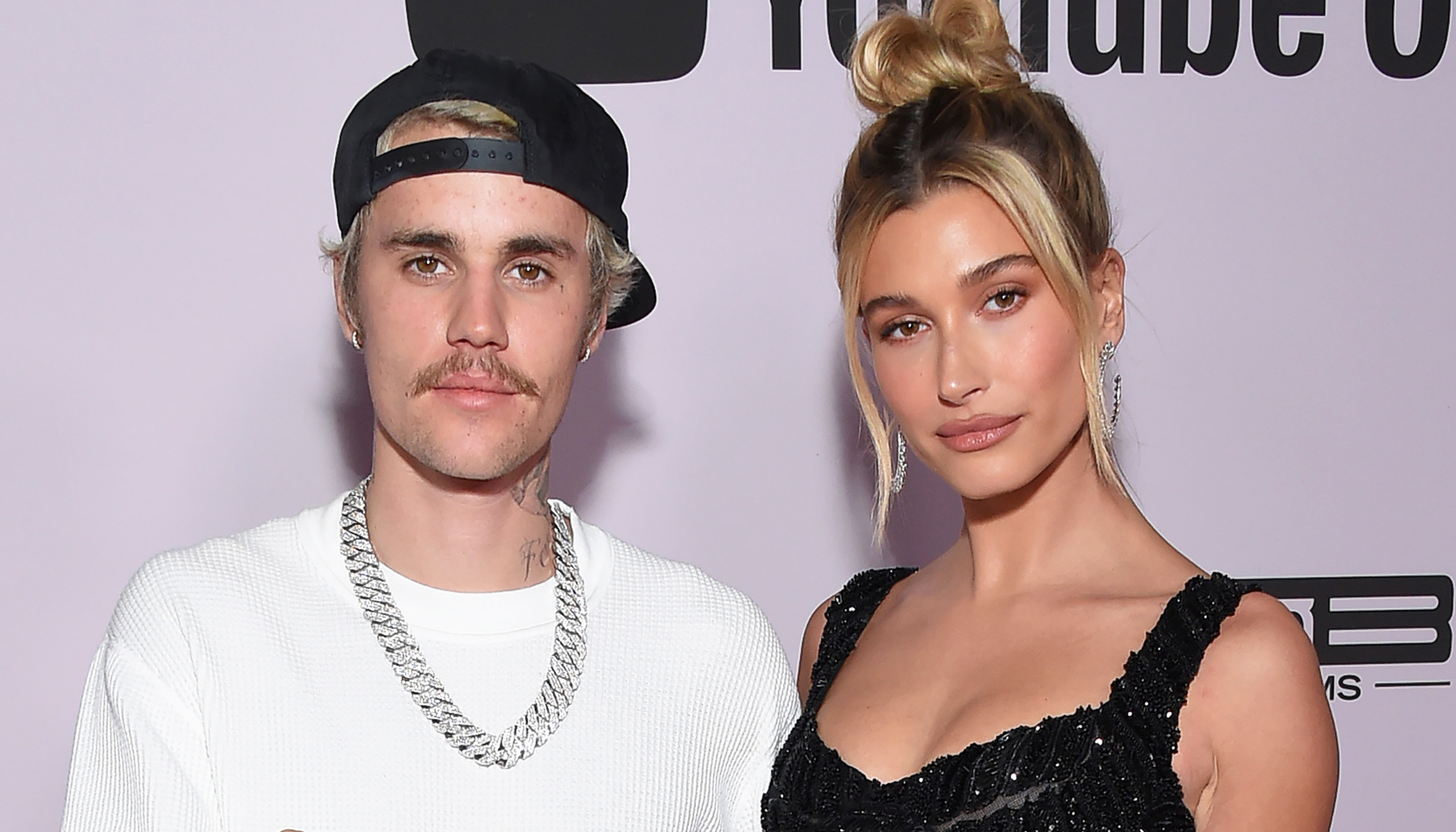Justin Bieber gets baptized with wife Hailey, calls it 'One of most special moments of my life'