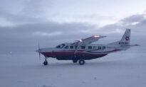 Bankrupt Alaska Airline Seeks Bonus for Its Chief Executive