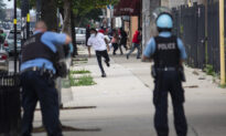Online Training Inadequate for Implementing Chicago's New Foot Chase Policy, Expert Says