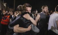 Belarus Authorities Free Detainees Amid Protesters' Pressure
