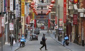 Chinese Businessman Deemed a 'National Security Risk' Fights Australian Deportation Order