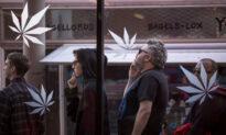 OC Cities Consider Cannabis Tax to Close Budget Gaps