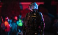 Democrats Do Not Support Defunding the Police, Party Spokesperson Says