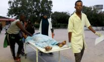 Death Toll From Attack on Mogadishu Hotel Rises to 16