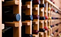 Wine Talk: Now Is a Great Time to Start a Wine Cellar
