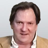 Joseph Bottum
