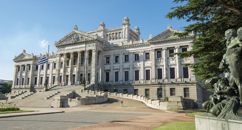 palacio-legislativo-shutterstock_129892925
